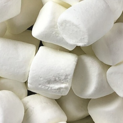 5 Simple Marshmallow Recipes You Need in Your Life