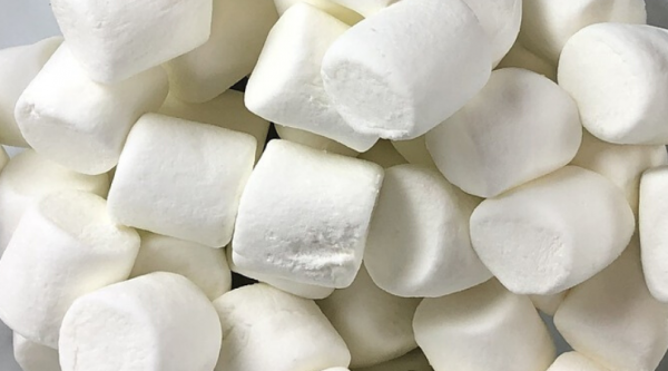 Like marshmallows? Then you will LOVE these 5 Marshmallow Recipes that showcase the ooey gooey sugary treat! Check 'em out! #marshmallows #sweettreat #marshmallowdessert #dessertrecipes