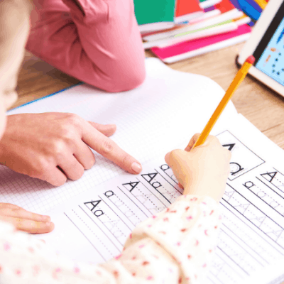 What Homeschooling Method Should You Choose?