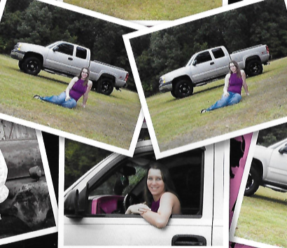 My minivan is so much more than just a minivan!