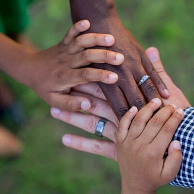 7 Simple Steps to Create a Family Mission Statement