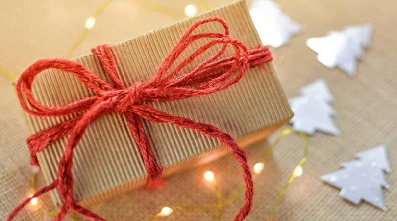 The Best Purposeful Christmas Gifts for Kids