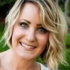 Author Bio Shary- How Gardening Teaches Kids to Grow