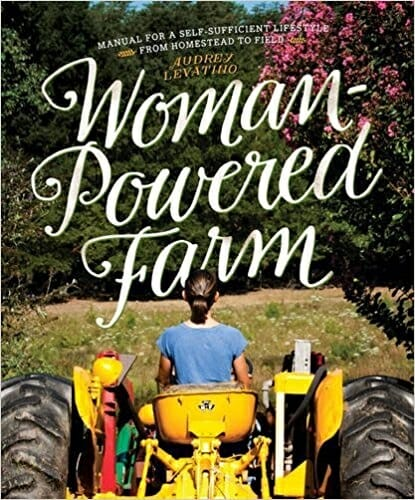 29 Best Homesteading Resources | Woman-Powered Farm | Faithful Farmwife