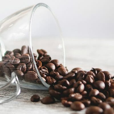 13 Amazing Coffee Bean Uses for the Home & Farm