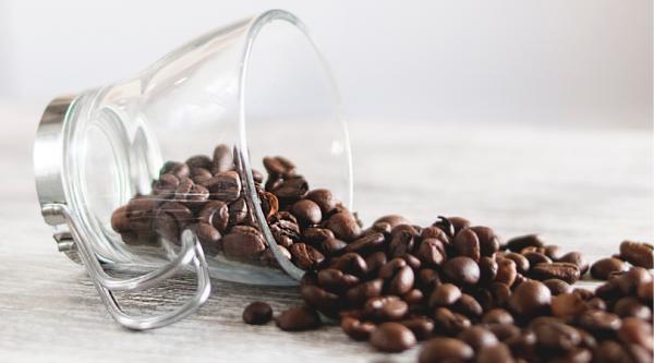 13 Amazing Coffee Bean Uses for the Home & Farm | Faithful Farmwife