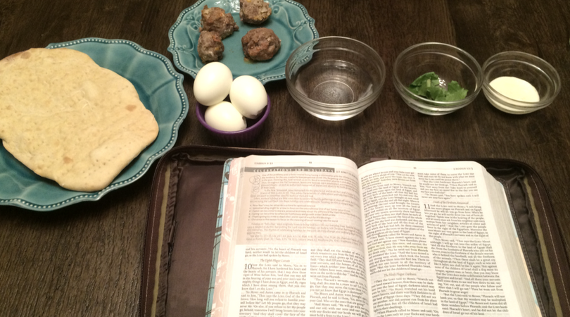 Easter Activities for Christian Families