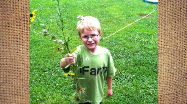 11 Practical Homestead Mom Gift Ideas | Faithful Farmwife