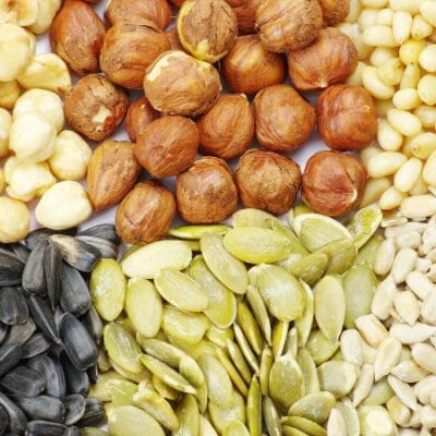 What to Know Before Starting a Personal Seed Bank