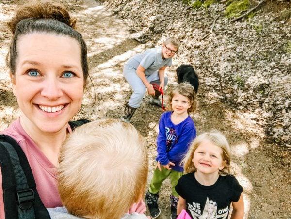 19+ Outdoor Summer Family Activities   Faithful Farmwife