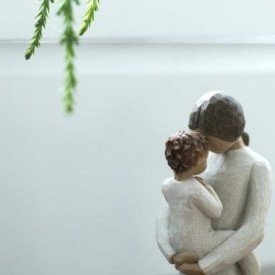 Homemaker's Gift Guide: 19 Gift Ideas for Moms