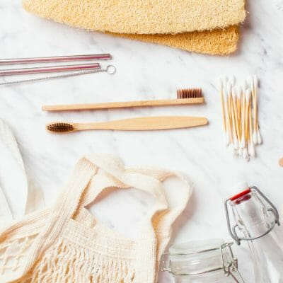 15 + Eco-Friendly Products for Your Household