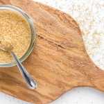 Homemade Brown Sugar Recipe