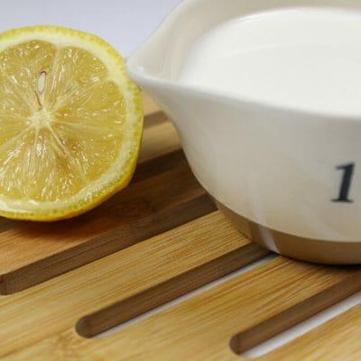 Homemade Buttermilk Recipes- 2 Ways