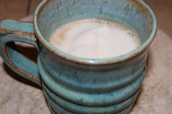 Homemade Coffee Creamer Recipes | Faithful Farmwife