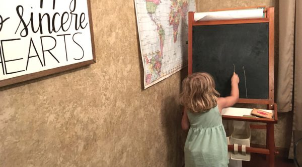 How to Switch from Public School to Homeschool   Faithful Farmwife
