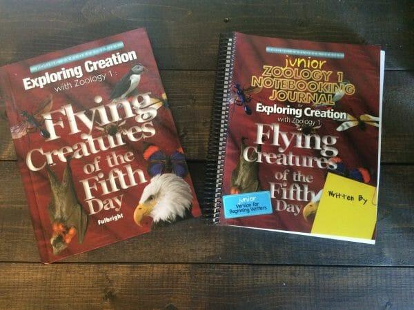 The Best 3rd Grade Homeschool Curriculum | Faithful Farmwife