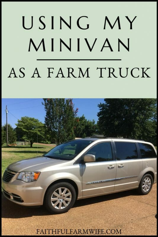 Making the switch to a minivan can be a bit scary, but take it from me minivans can do so much more than haul sticky kiddos around. #Minivan #MinivanMom #MinivanMafia #MoreThanAMinivan