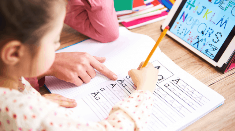 Discover the Best Homeschooling Method for You!