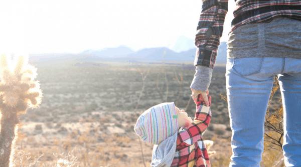 Self-Care Tips and Advice for Moms | Faithful Farmwife