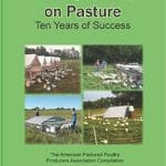 29 Best Homesteading Resources | Poultry on Pasture