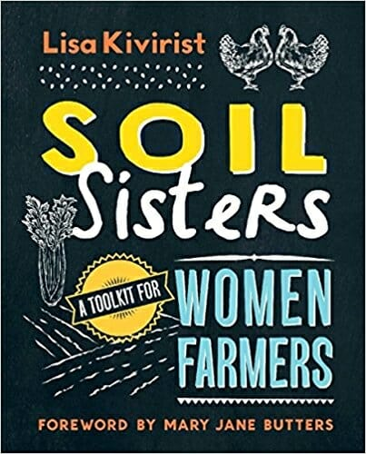 29 Best Homesteading Resources | Soil Sisters | Faithful Farmwife