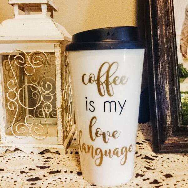 13 Amazing Coffee Bean Uses for the Home & Farm   Faithful Farmwife