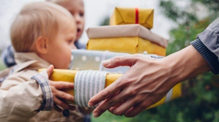 29 Practical Homestead Mom Gift Ideas