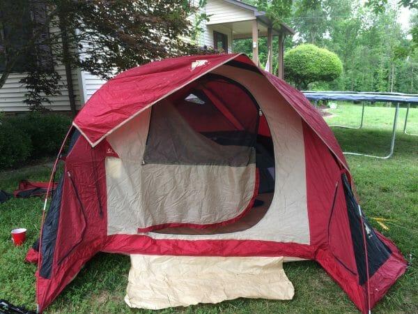 19+ Outdoor Summer Family Activities | Faithful Farmwife