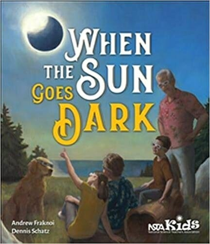 26 of the Best Solar Eclipse Resources for Kids | Faithful Farmwife