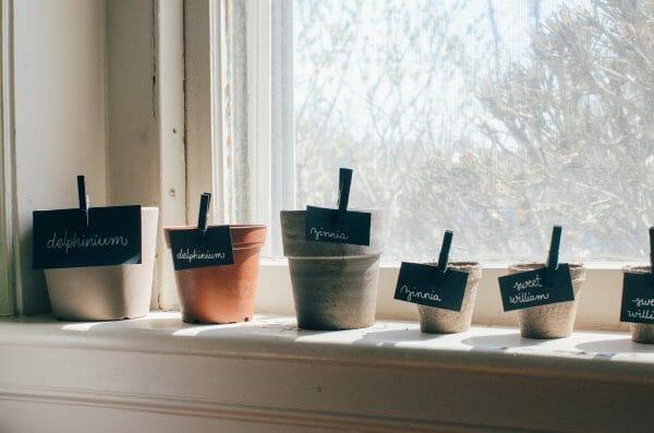 30+ Basic Homestead Skills You Need to Learn | Faithful Farmwife