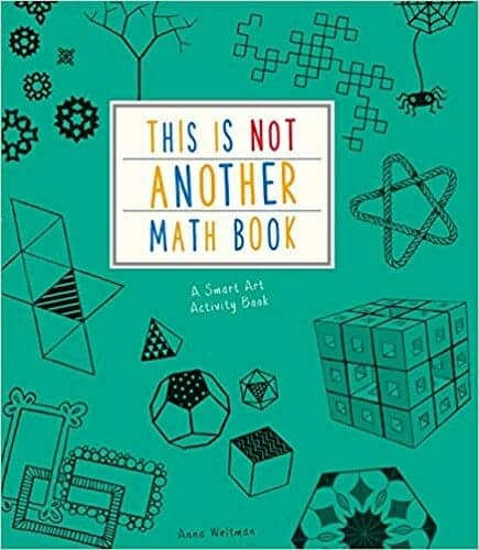 This is NOT Another Math Book | Faithful Farmwife