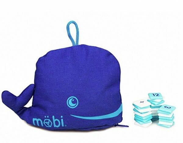Mobi Math Blocks | Faithful Farmwife