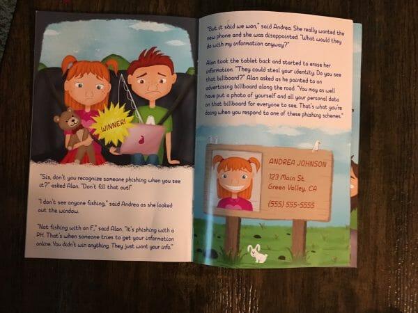 How to Create a Simple Homeschool Planning System | Faithful Farmwife