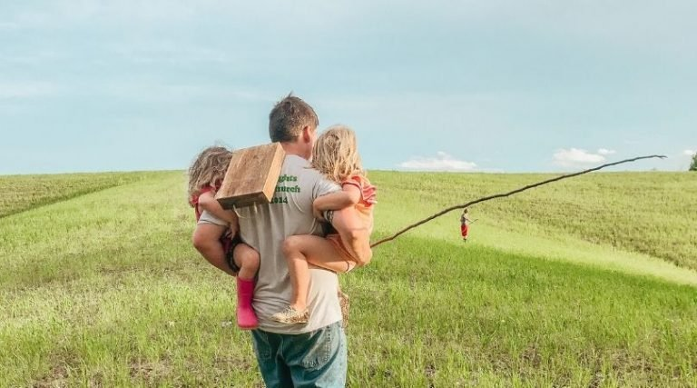 19+ of the Best Summer Family Activities