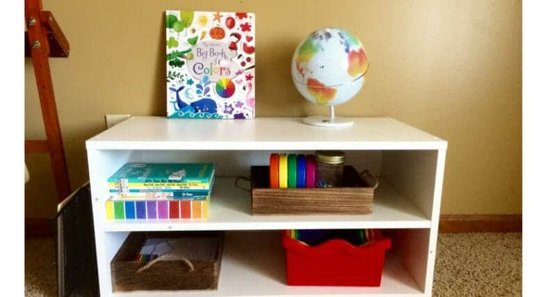 53+ of the Best Rainbow Unit Study Resources