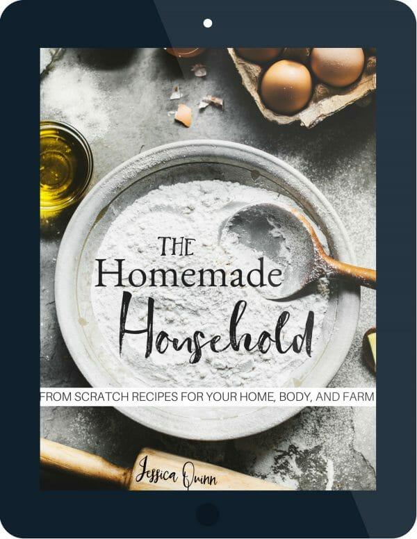 15 Egg Substitutions for Baking | The Homemade Household | Faithful Farmwife