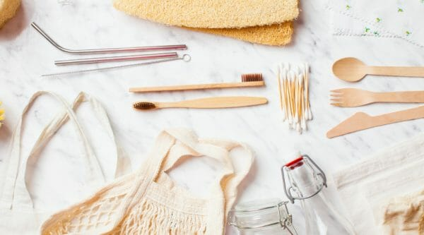 18 Affordable Eco-Friendly Household Products | Faithful Farmwife