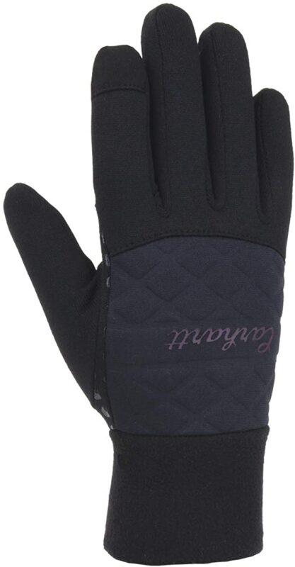 Touch Screen Gloves |  Faithful Farmwife