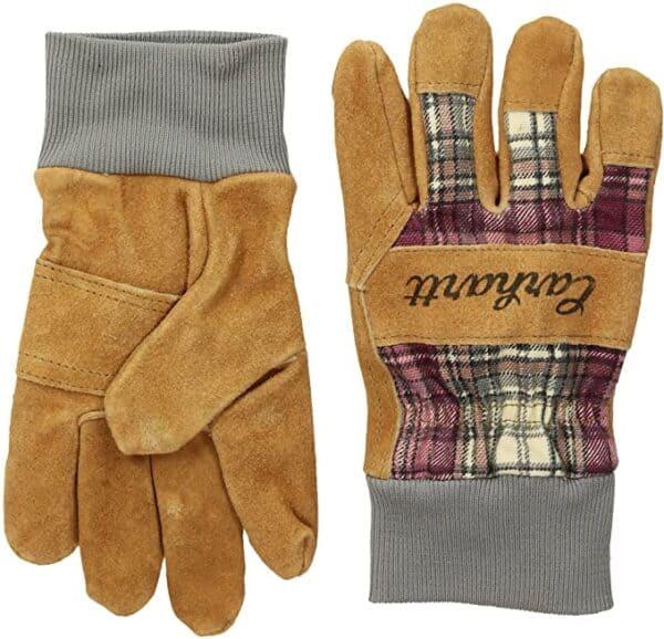 Work Gloves | Faithful Farmwife