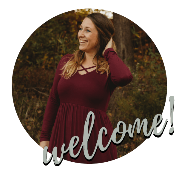 Author Image | Jessica Quinn | Faithful Farmwife