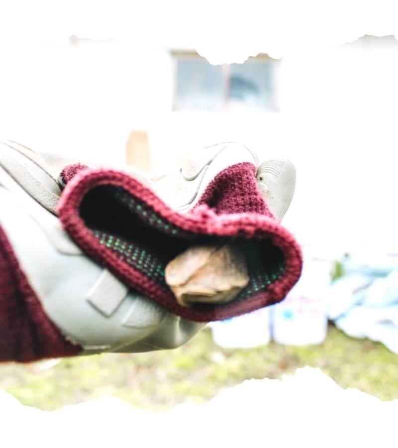 Carhartt Rubber Garden Gloves | Mama on the Homestead